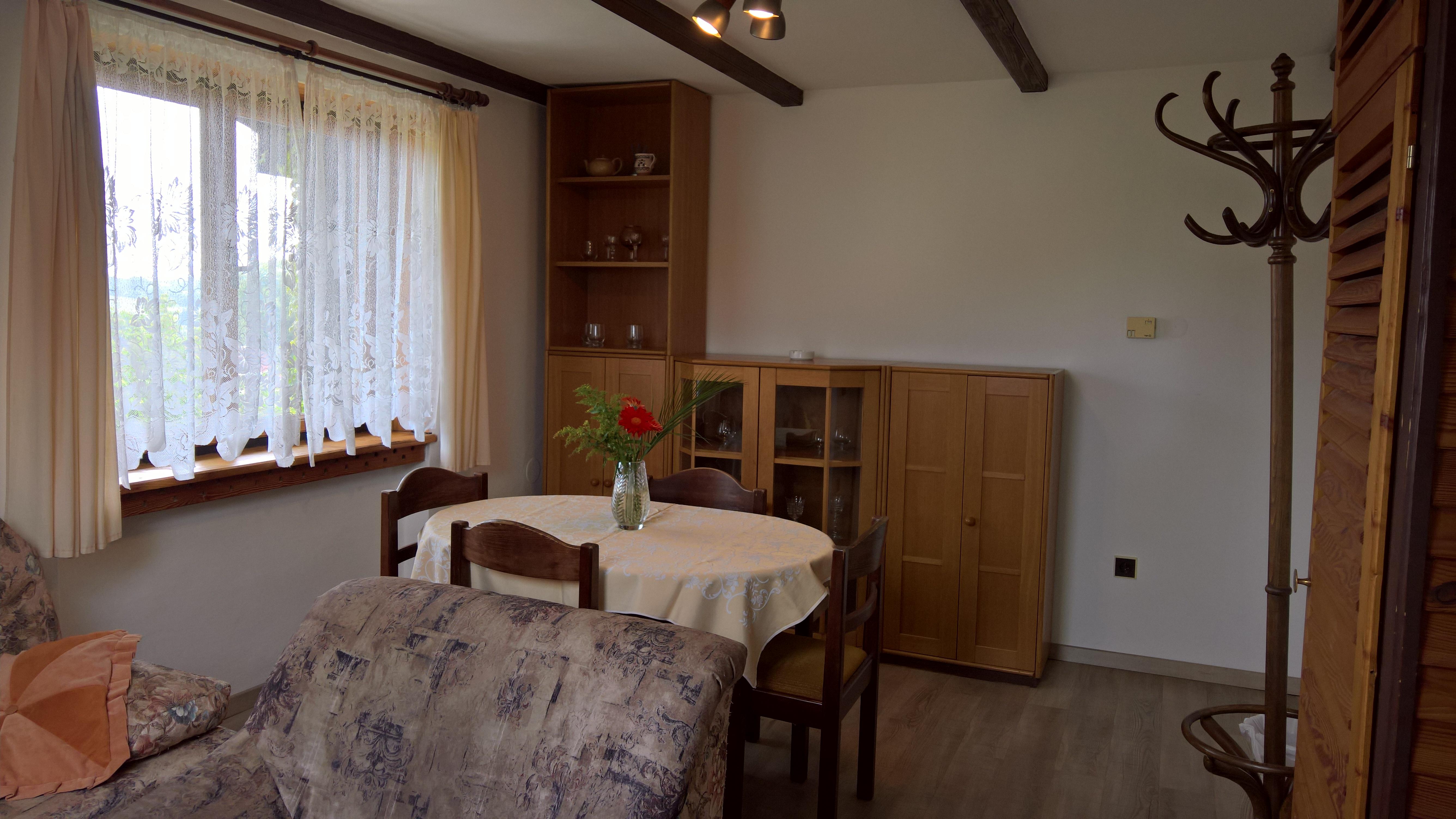 Privat-apartma-ulrych-apartma-1-4