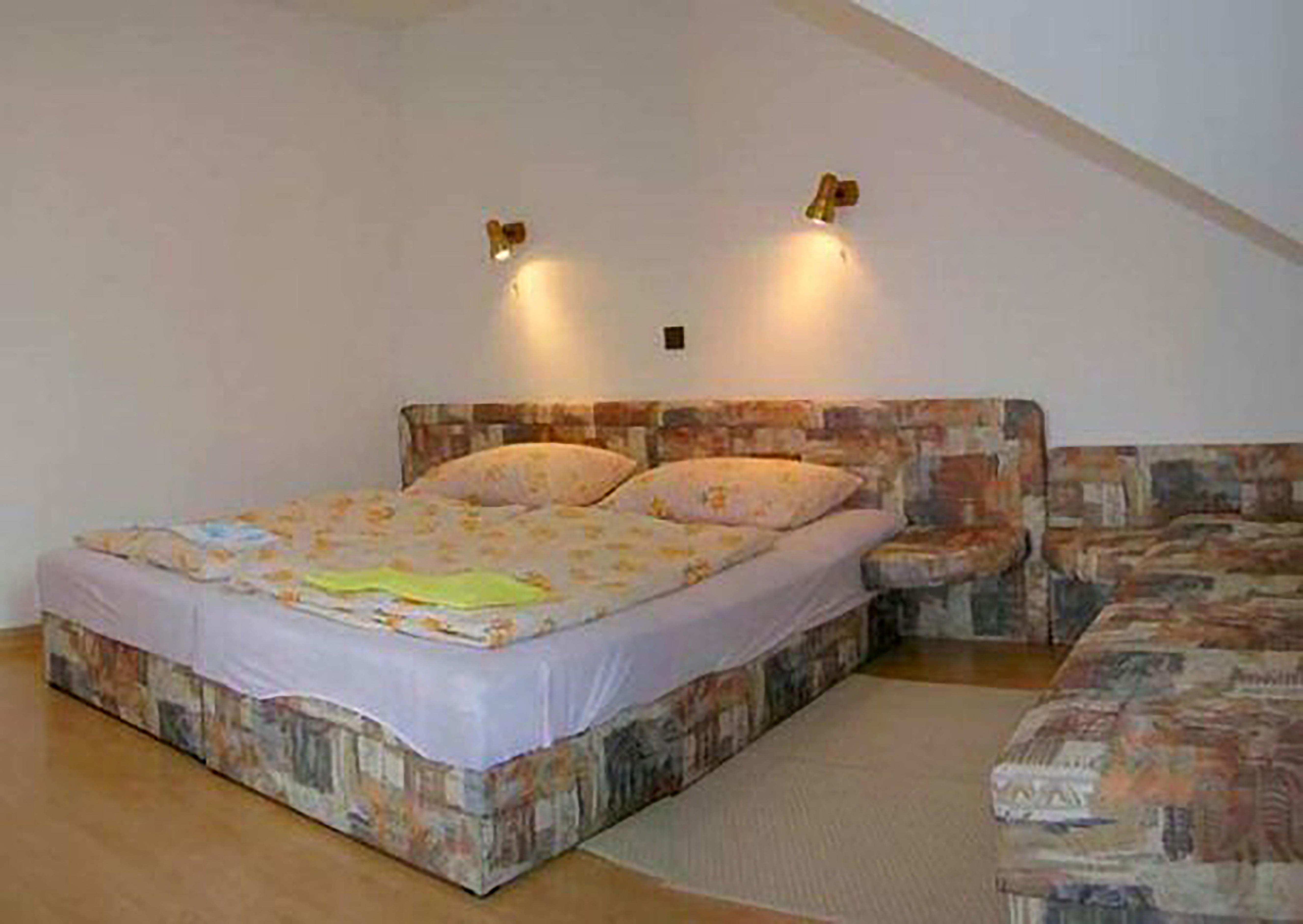 Privat-apartma-ulrych-apartma-3-3