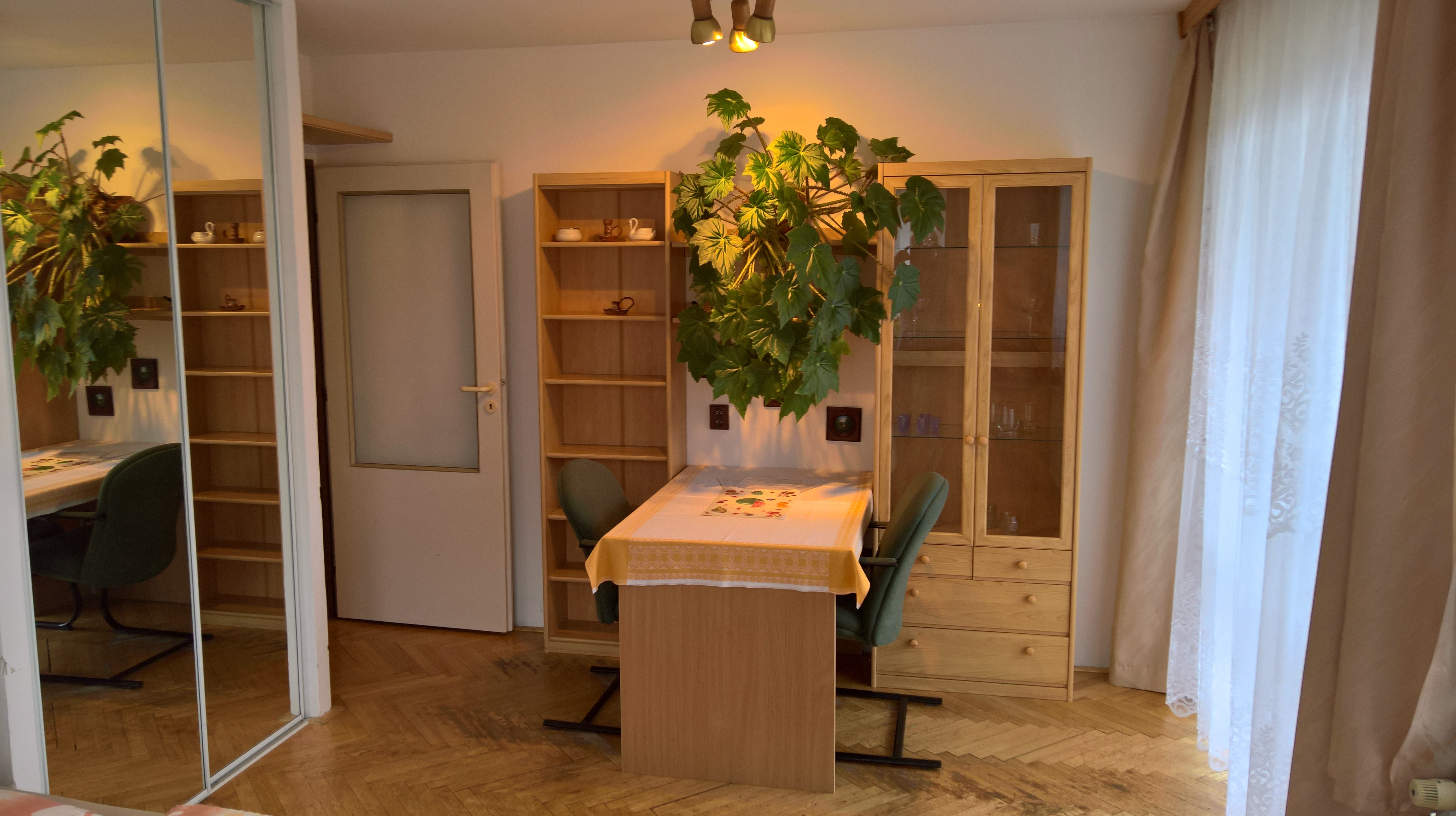 Privat-apartma-ulrych-apartma-4-1