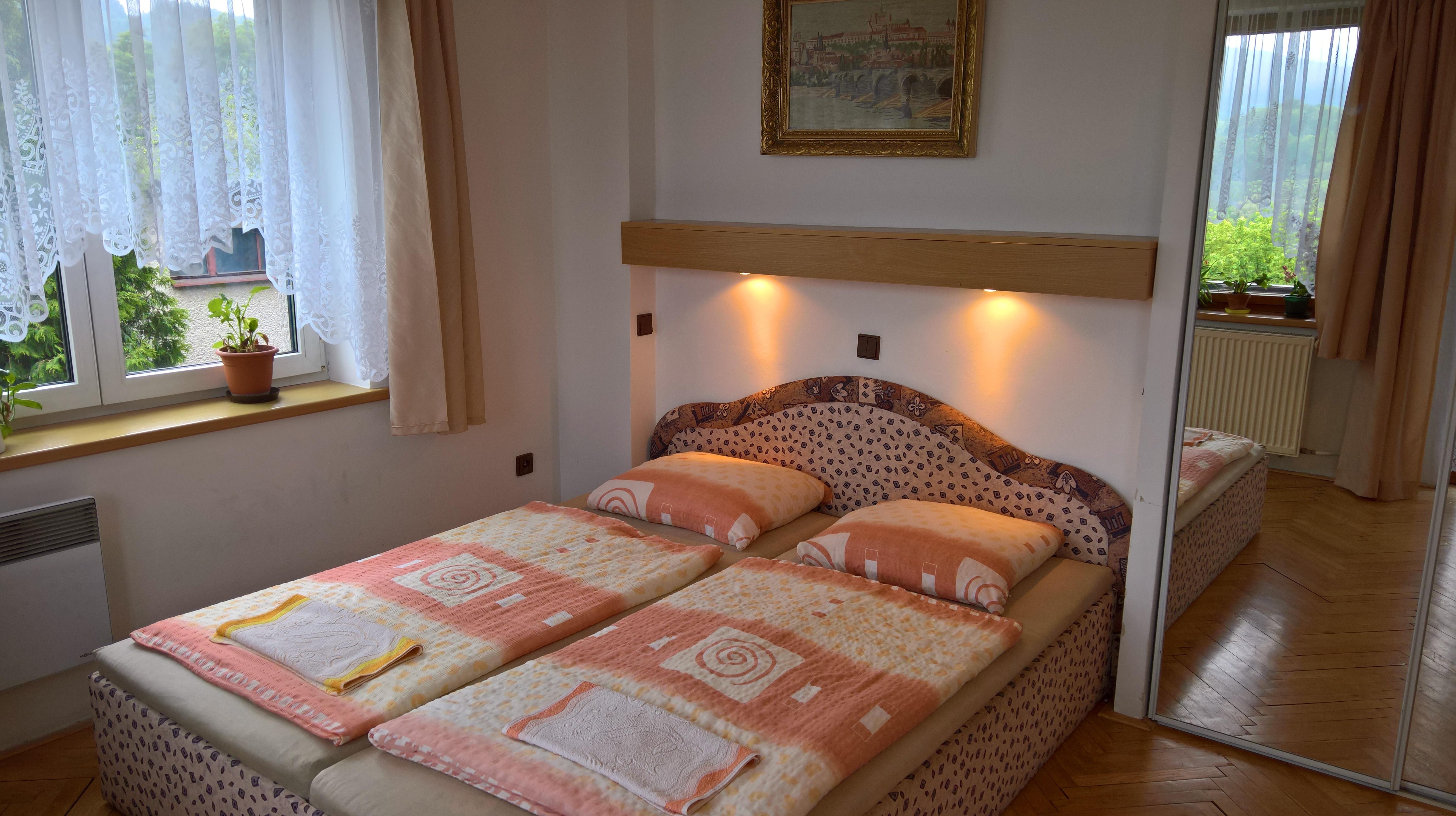 Privat-apartma-ulrych-apartma-4-2