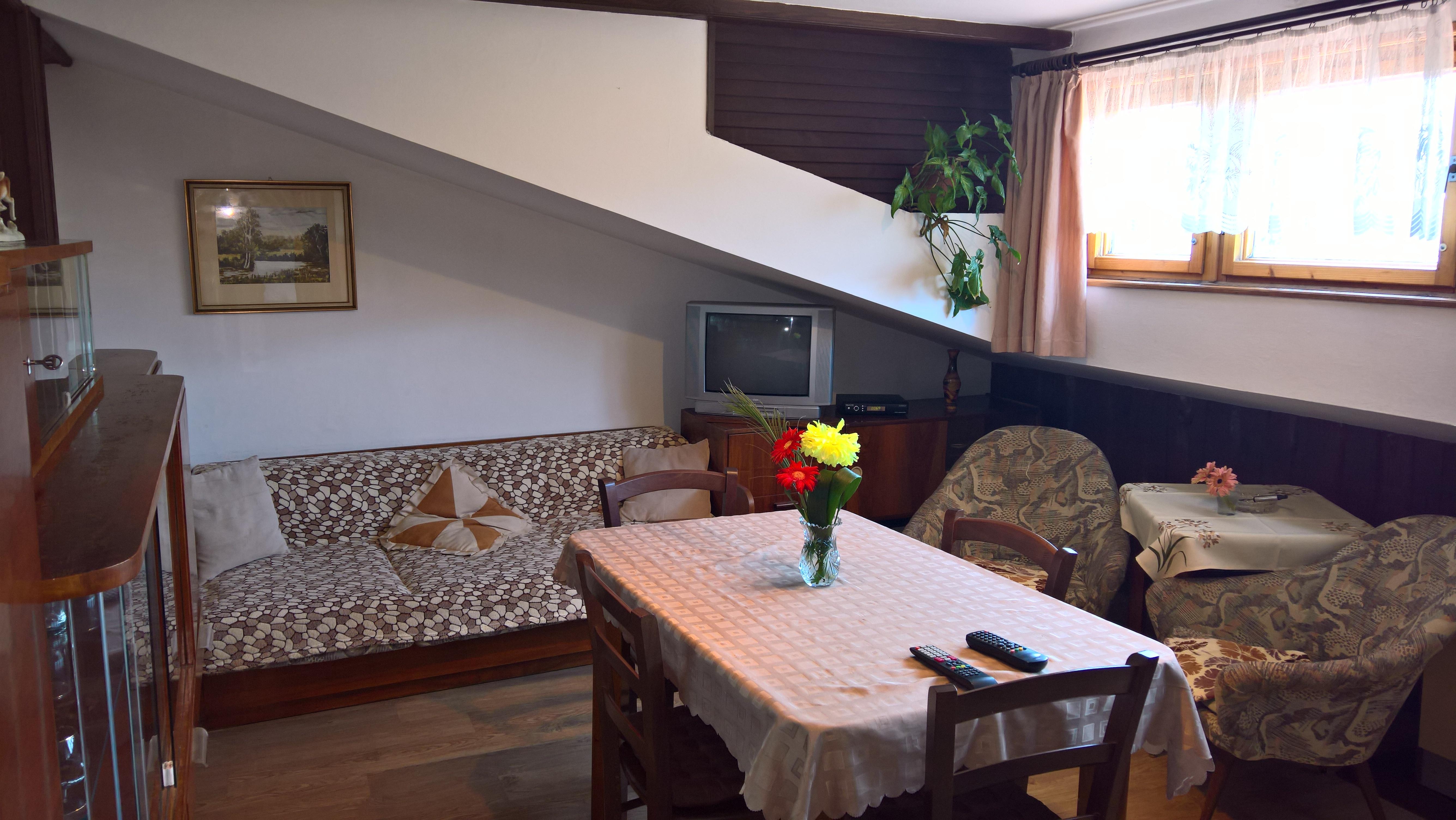 privat-apartma-ulrych-apartma-2-1