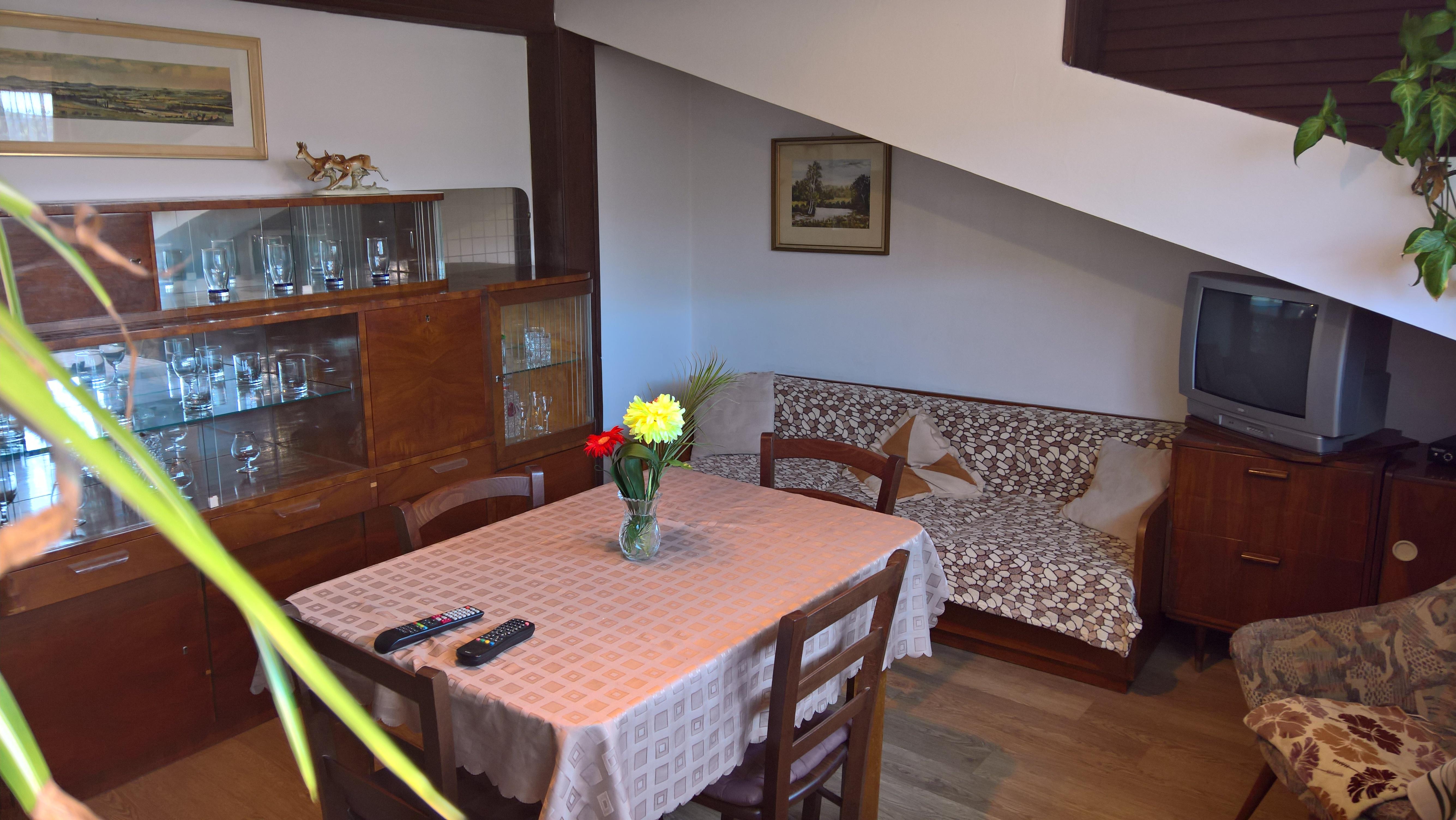 privat-apartma-ulrych-apartma-2-3